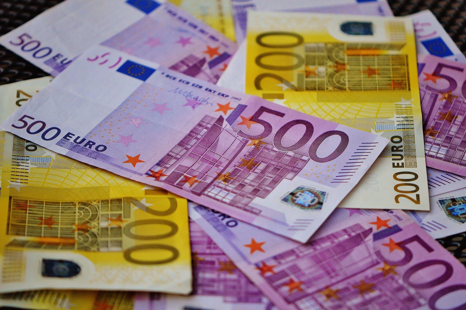Iva, aliquota e tasse