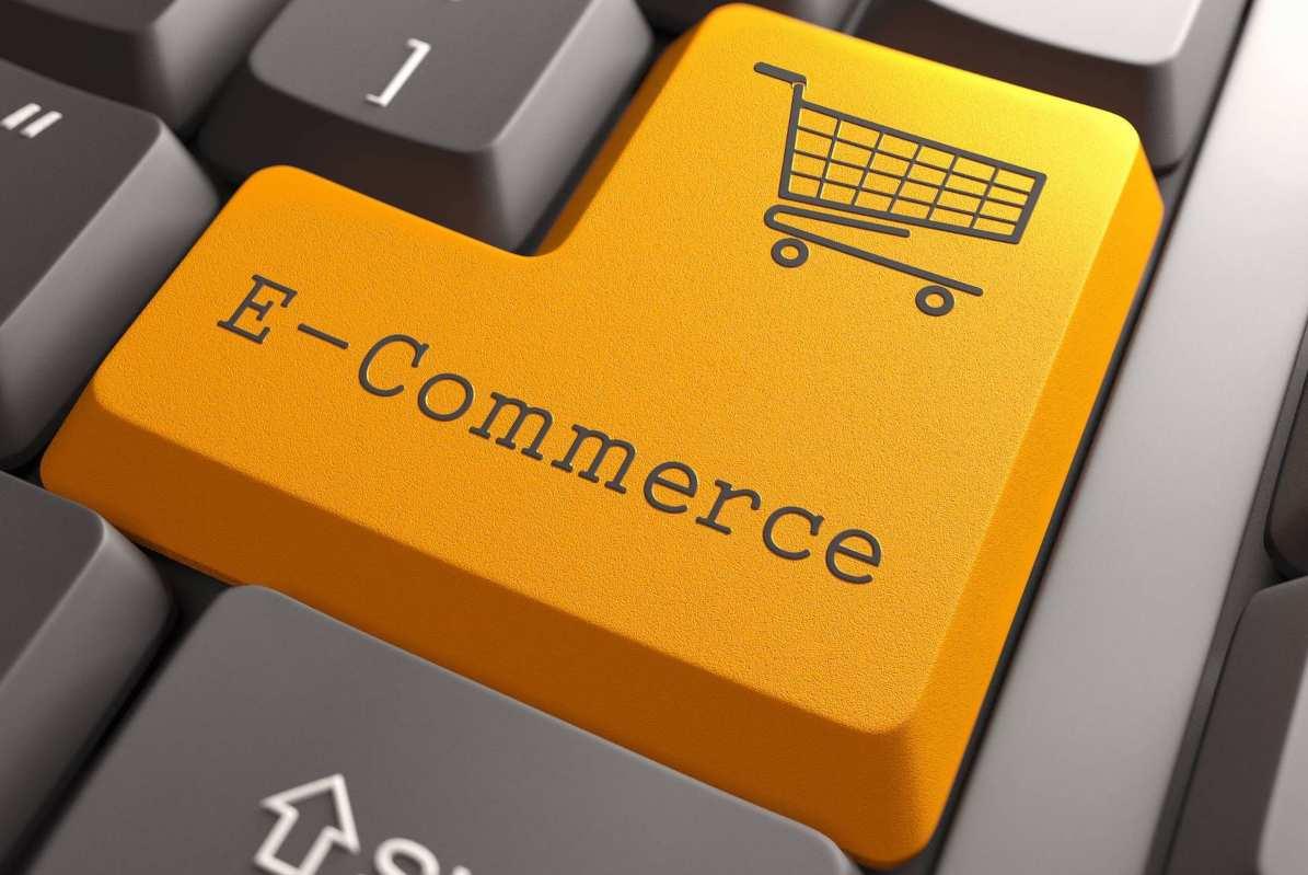 Il mercato dell'e-commerce sempre più in espansione