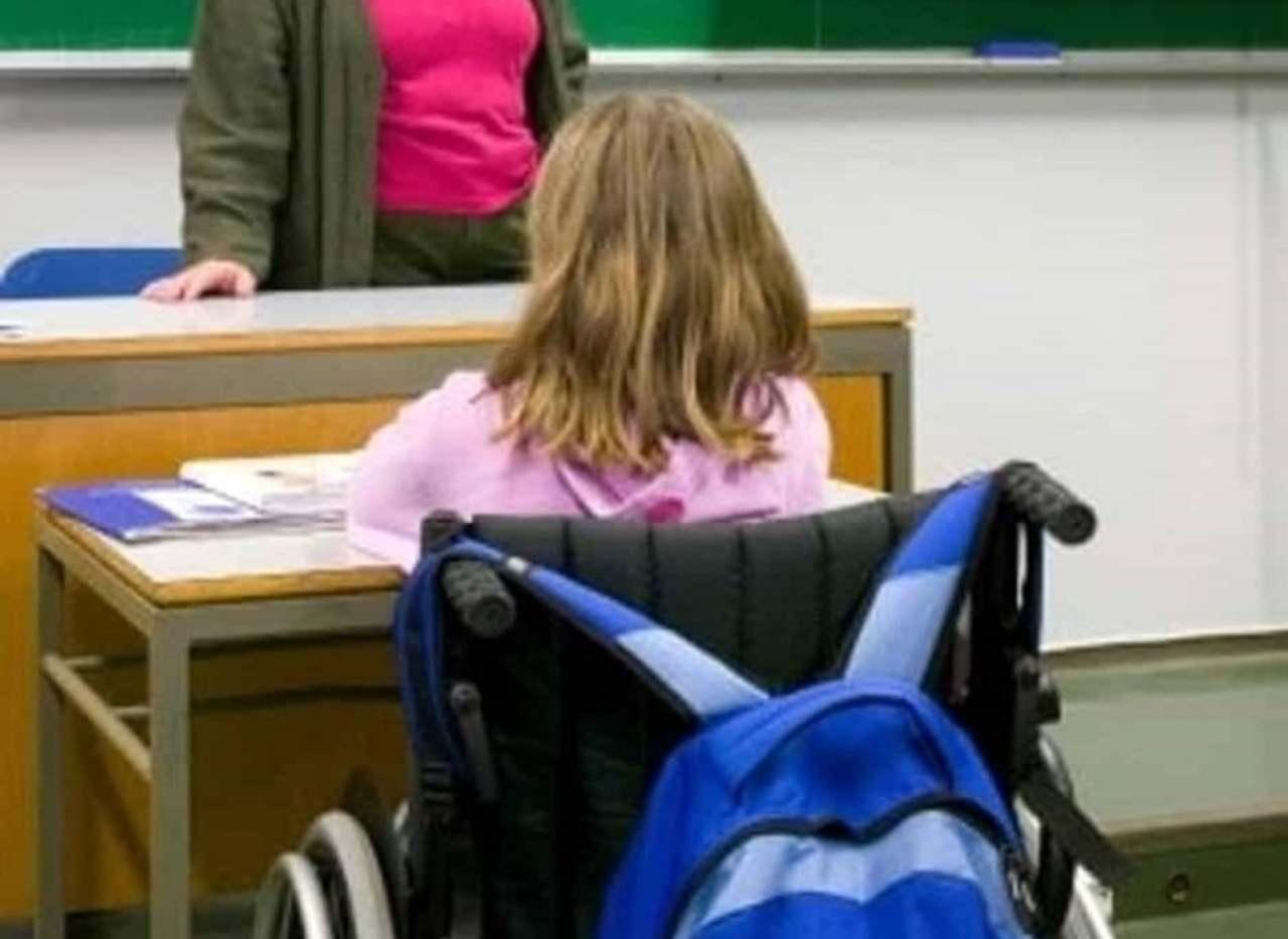 Sempre più barriere per i disabili?