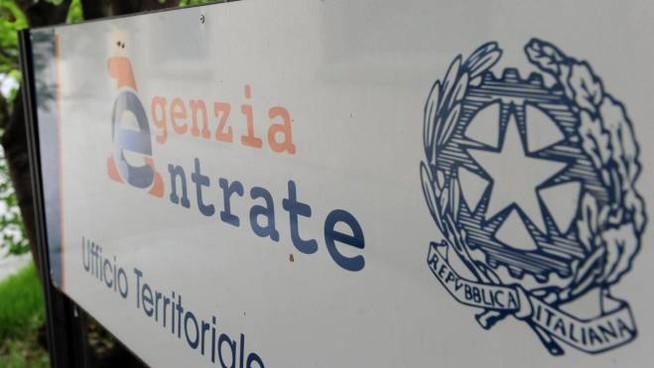 Agenzia Entrate ufficio territoriale Milano