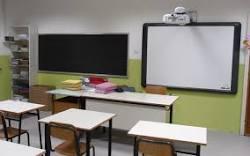 Lim scuola