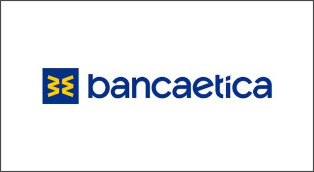 accuse a banca etica