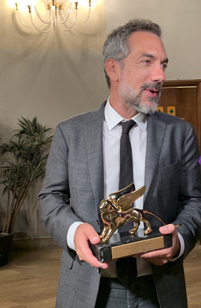 Il-regista-Todd-Philips