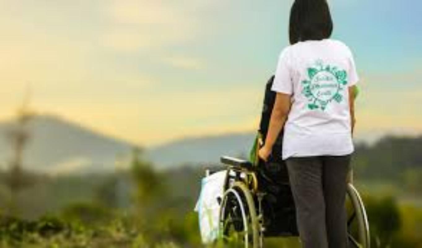 Il riconoscimento del Caregiver non è più rimandabile