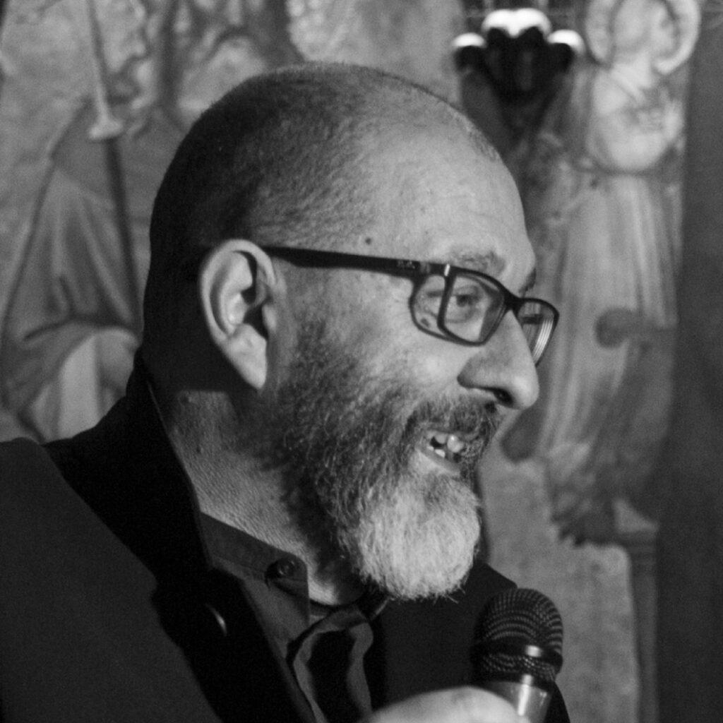 Salvatore Calleri