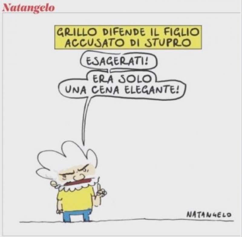 vignetta-di-natangelo-sul-caso-di-ciro-grillo-1450662