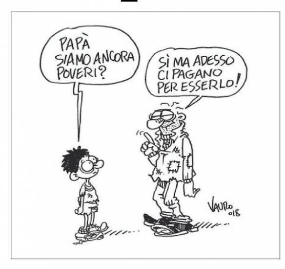 1538212690-vignetta-vauro