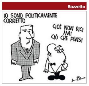 Politicamente-corretto