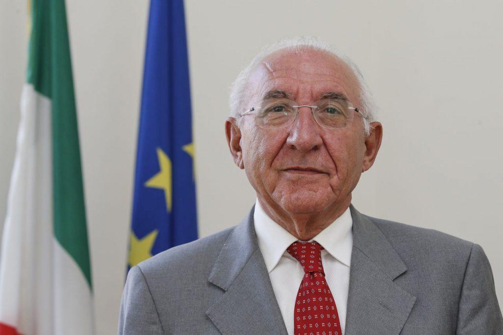 Pasquale Stanzione