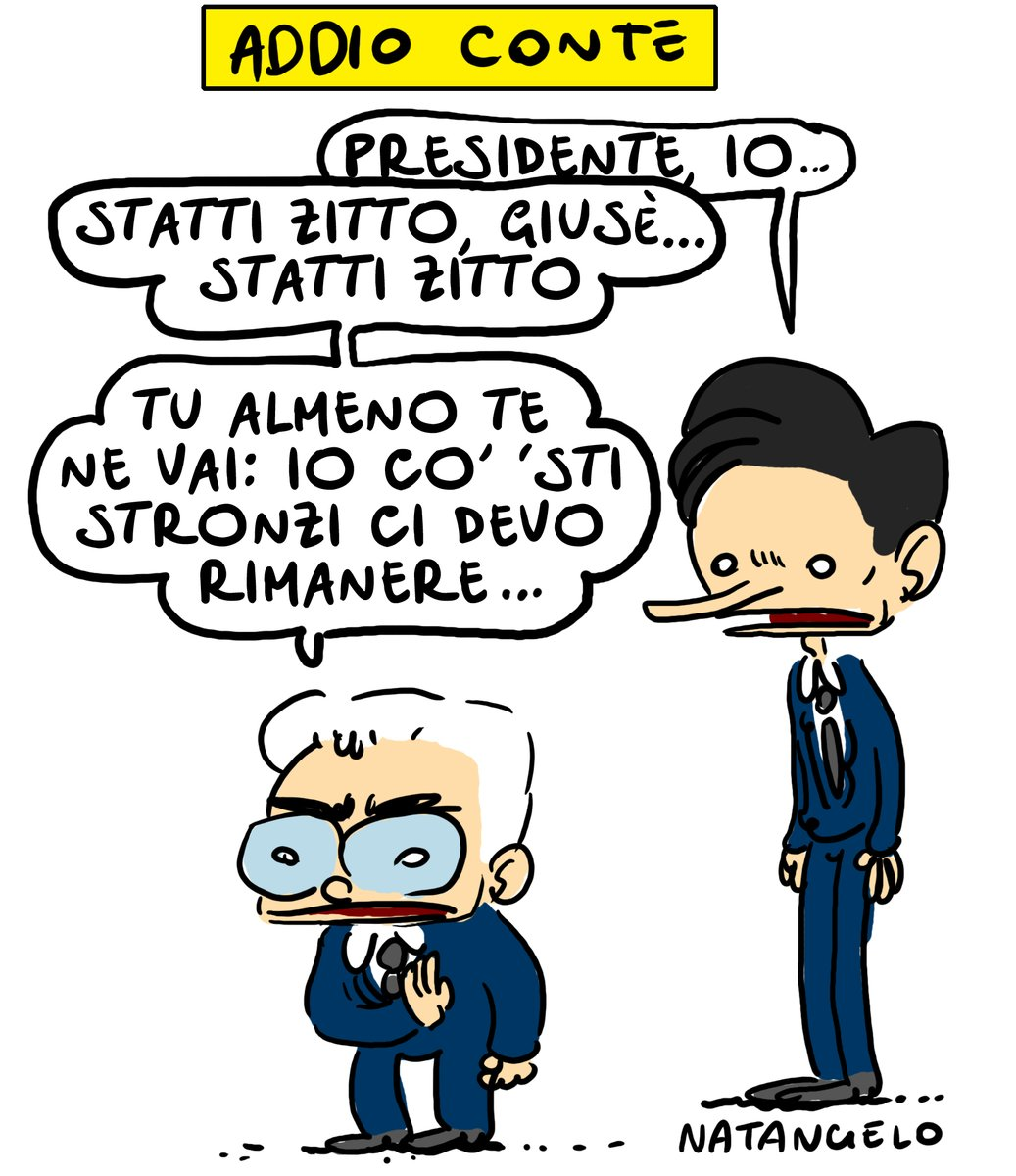 Conte-e-Mattarella-vignetta