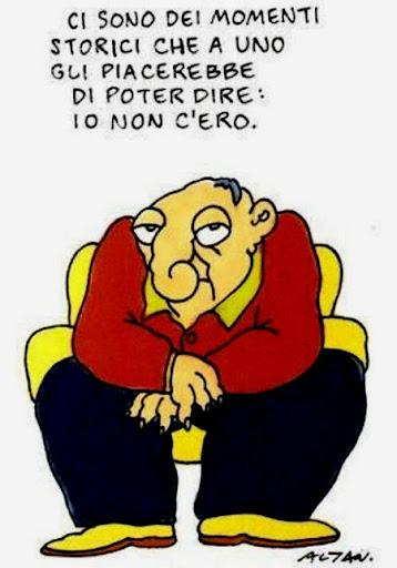 vignetta-italiani-scontenti