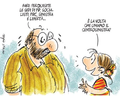 vignetta-staino-centrosinistra